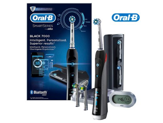 oral-b pro 7000 barato chollos amazon blog de ofertas bdo