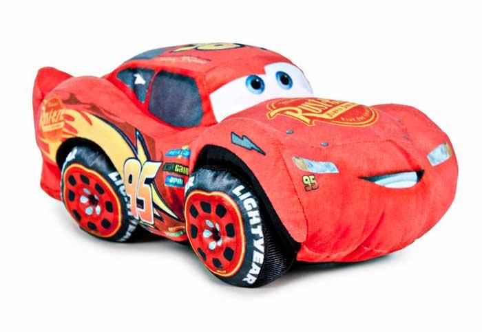 peluche cars Rayo McQueen barato oferta blog de ofertas bdo .jpg