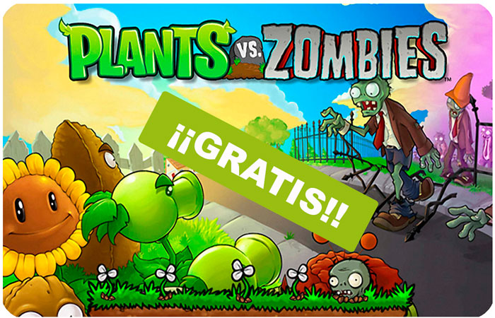 plantas vs zombies gratis origin blog de ofertas bdo