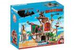 ¡Chollo! Playmobil Mema barato 78,97€ al -34% Descuento