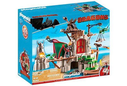 playmobil mema blog de ofertas bdo .jpg