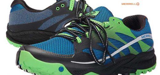 zapatillas Merrell baratas ofertas blog de ofertas bdo .jpg