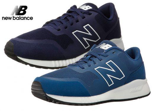 zapatillas New Balance baratas ofertas blog de ofertas bdo .jpg