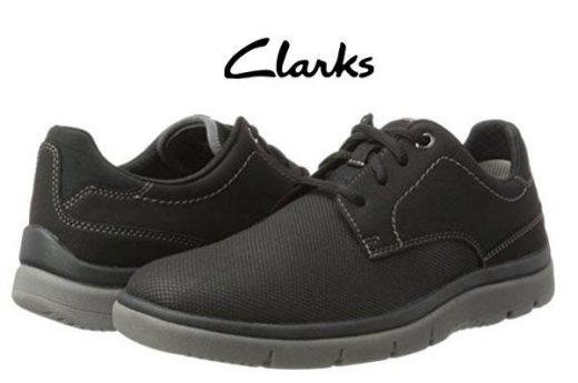zapatos clarks baratos chollos amazon blog de ofertas bdo