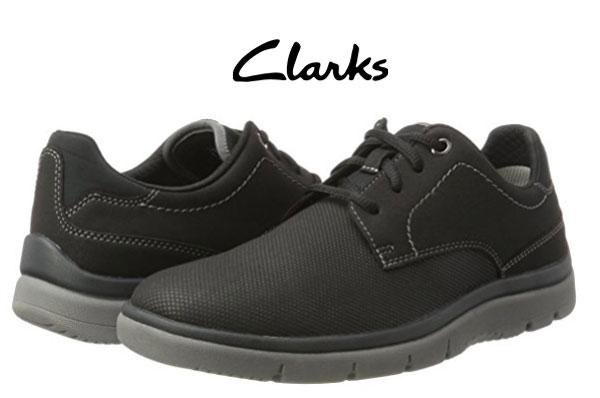 zapatos clarks baratos chollos amazon blog de ofertas bdo