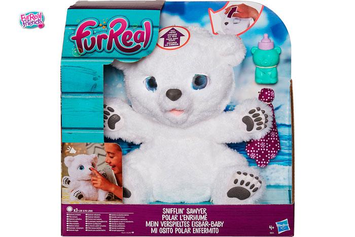 Osito Polar FurReal Friends blog de ofertas bdo .jpg