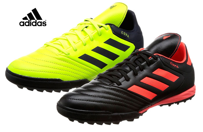 Zapatillas Adida Copa Tango baratas ofertas blog de ofertas bdo .jpg