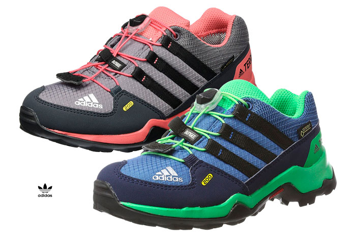 Zapatillas Adidas Terrex Gtx K baratas ofertas blog de ofertas bdo .jpg