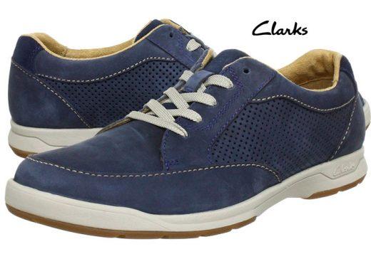 Zapatos Clarks Stafford Park5 baratos ofertas blog de ofertas bdo .jpg