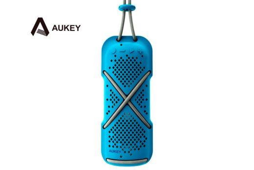 altavoz Aukey barato oferta blog de ofertas bdo .jpg