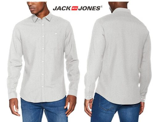 camisa jack jones jcosustain barata blog de ofertas bdo .jpg