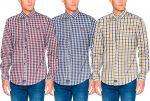 ¡Chollo! Camisas Spagnolo baratas 25,77€ al -40% Descuento