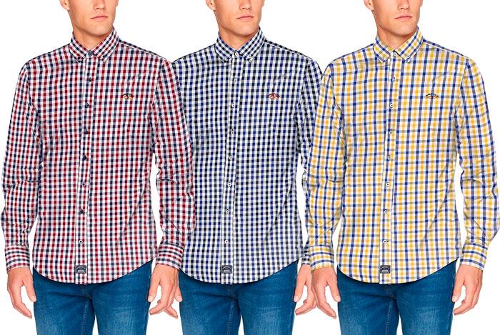 camisas spagnolo baratas ofertas blog de ofertas bdo.jpg