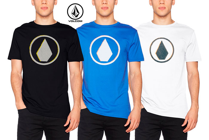 camiseta Volcom Burnt barata oferta blog de ofertas bdo .jpg