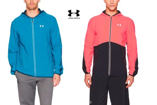 chaqueta Under Armour Run True barata oferta blog de ofertas bdo.jpg