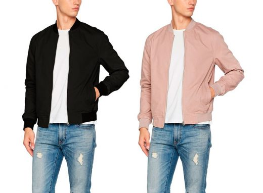 chaqueta new look barata chollos amazon blog de ofertas bdo