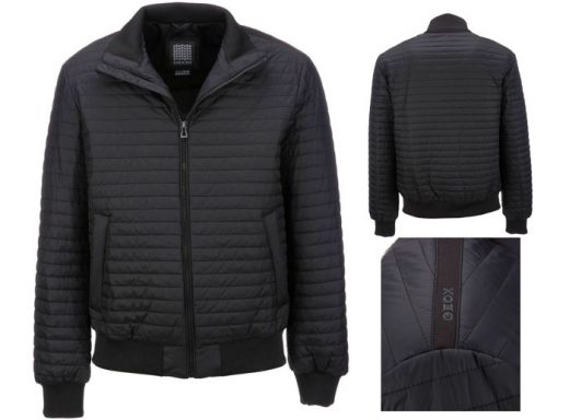 comprar chaqueta geox barata chollos amazon blog de ofertas bdo