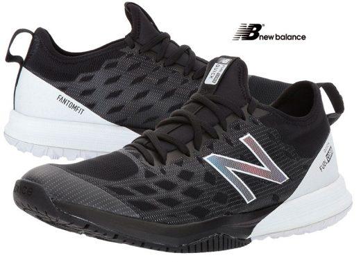 comprar zapatillas running new balance baratas descuento blog de oferts bdo