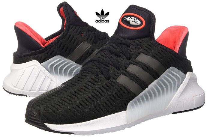 reputable site 81413 1a83b zapatillas adidas climacool baratas chollos amazon blog de ofertas bdo