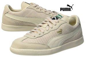 comprar zapatillas puma liga baratas chollos amazon blog de ofertas bdo