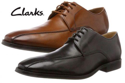 zapatos clarks gilman baratos chollos amazon blog de ofertas bdo