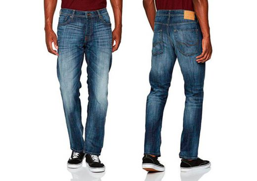 jack jones clark barato chollos amazon blog de ofertas bdo