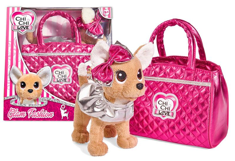 juguete vhi chi love glam fashion barato chollos amazon blog de ofertas bdo
