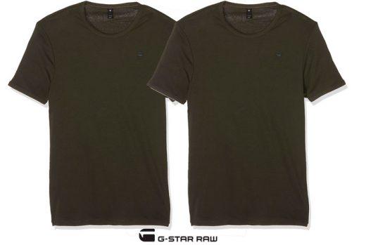 pack 2 camisetas basicas g-star raw baratas bdo .jpg