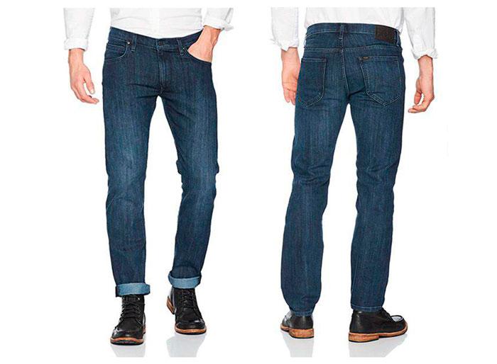 pantalon lee daren barato chollos amazon blog de ofertas bdo