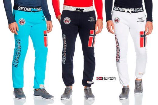 pantalones Geographical Norway Myer baratos ofertas blog de ofertas bdo .jpg