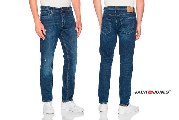 pantalones Jack Jones baratos ofertas blog de ofertas bdo .jpg