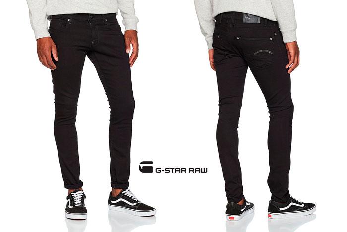 pantalones g-star raw revend baratos ofertas blog de ofertas bdo .jpg