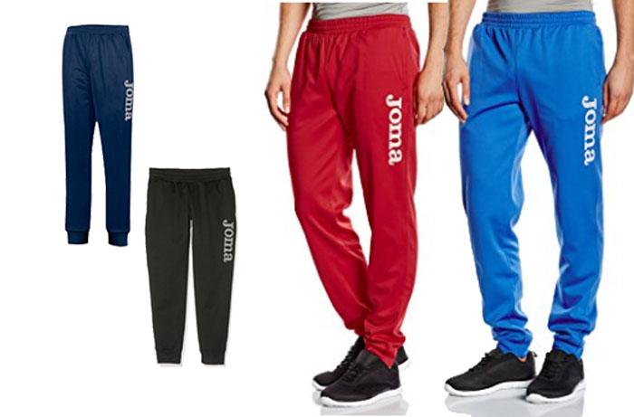 pantalones joma suez baratos blog de ofertas bdo.jpg