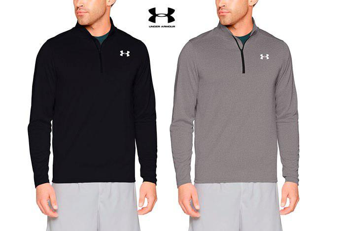 Sudadera Under Armour Speed Stride barata