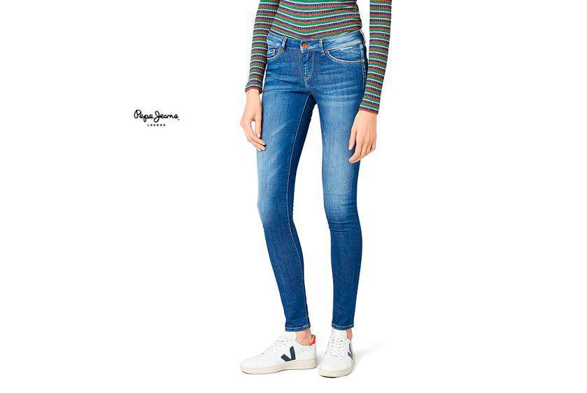 pepe jeans pixie baratos