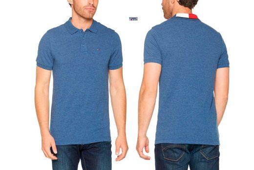 polo tommy jeans barato bdo oferta blog de ofertas .jpg
