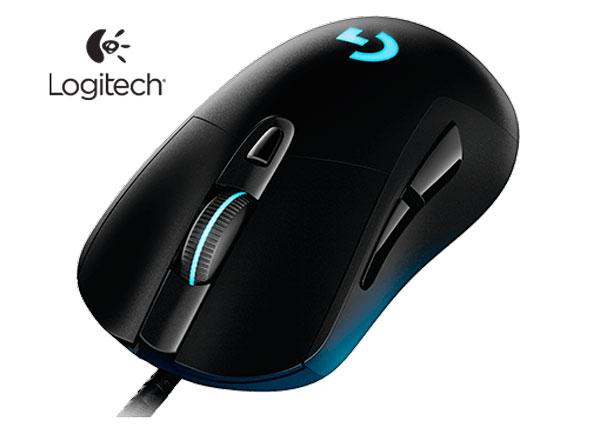 raton logitech g403 barato gaming prodigy blog de ofertas bdo