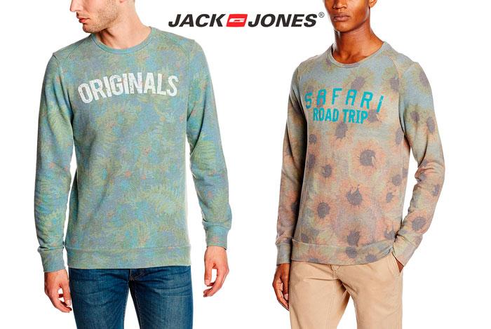 sudadera Jack Jones Jorruy blog de ofertas bdo .jpg