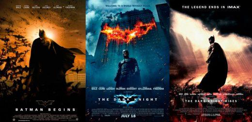 trilogia batman logan barata chollos amazon blog de ofertas bdo