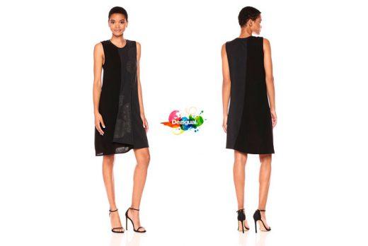 vestido desigual karla barato oferta blog de ofertas bdo .jpg