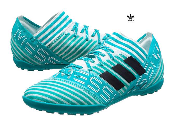 zapatillas Adidas Nemeziz Messi Tango baratas ofertas blog de ofertas bdo