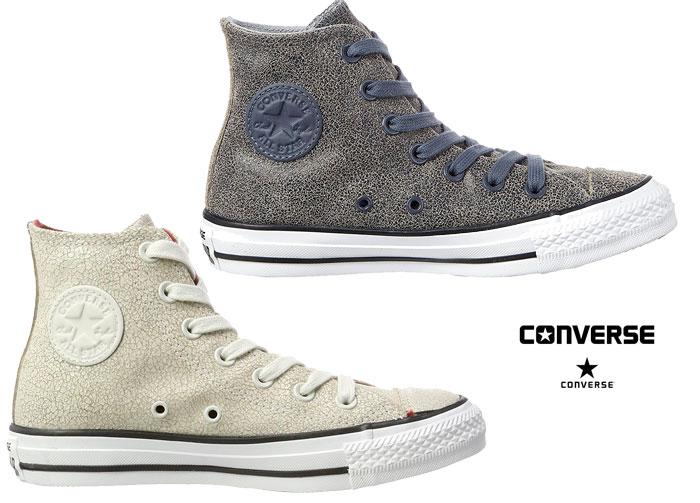 zapatillas Converse Chuck Taylor baratas ofertas blog de ofertas bdo .jpg