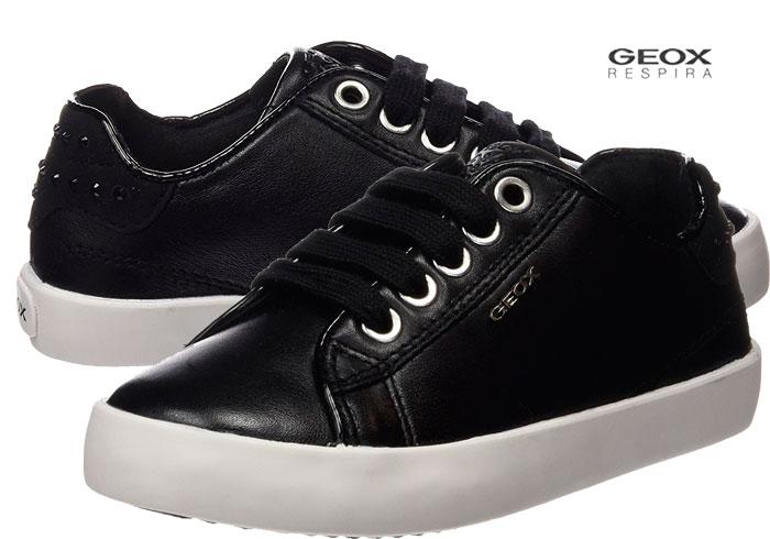 zapatillas Geox Jr Kiwi baratas ofertas blog de ofertas bdo .jpg