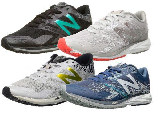zapatillas New Balance Strobe v1 baratas ofertas blog de ofertas bdo .jpg