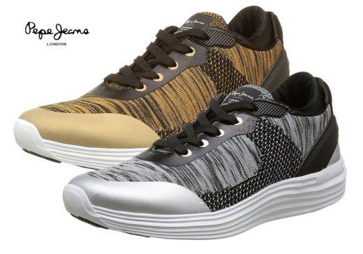 zapatillas Pepe Jeans Dakota baratas ofertas blog de ofertas bdo .jpg