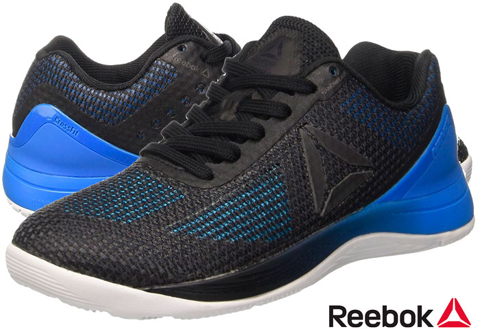 zapatillas Reebok R Crossfit Nano 7.0, baratas ofertas blog de ofertas bdo .jpg
