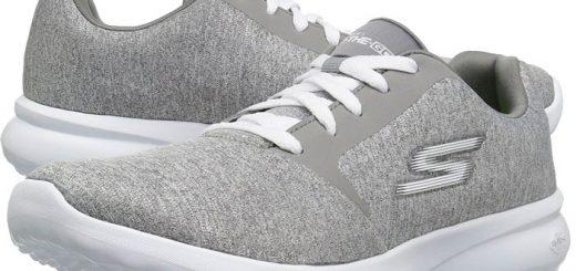 zapatillas Skechers Go city baratas blog de ofertas bdo .jpg