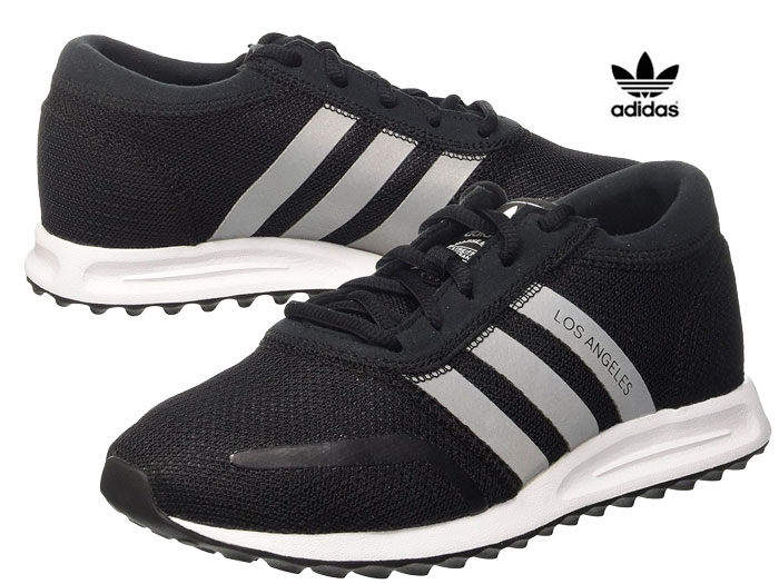 zapatillas adidas los angeles baratas chollos amazon blog de ofertas bdo