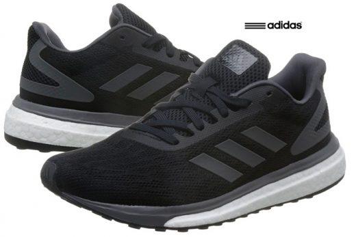 zapatillas adidas response lite baratas chollos amazon blog de ofertas bdo