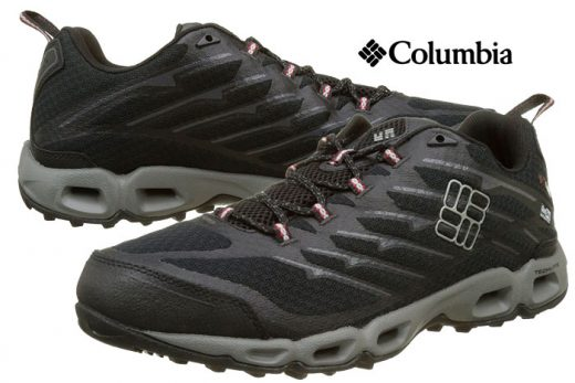 zapatillas columbia ventrailia ii baratas chollos amazon blog de ofertas bdo
